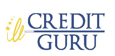 Credit Guru, Inc.